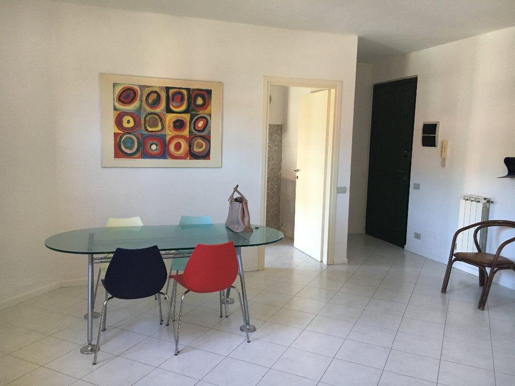 Appartamento in affitto a San Giuliano Terme, 4 locali, prezzo € 600 | CambioCasa.it