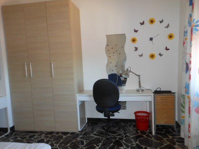 Appartamento in affitto a Pisa, 5 locali, prezzo € 1.200 | Cambio Casa.it