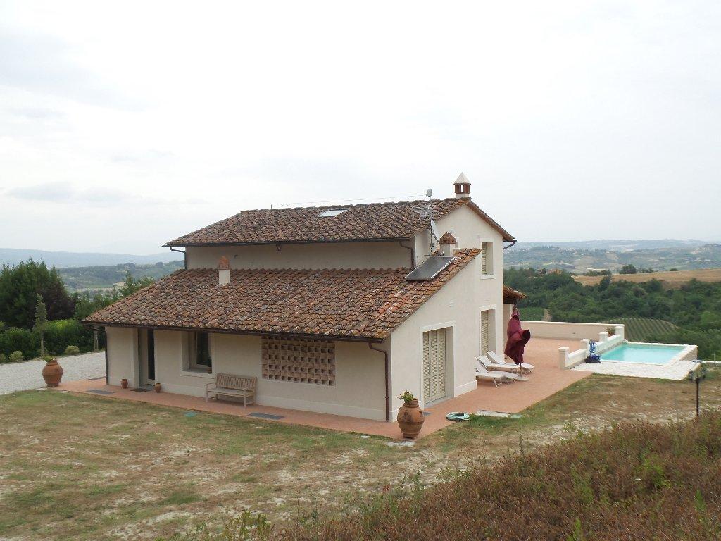 Colonica - San Miniato (2/20)