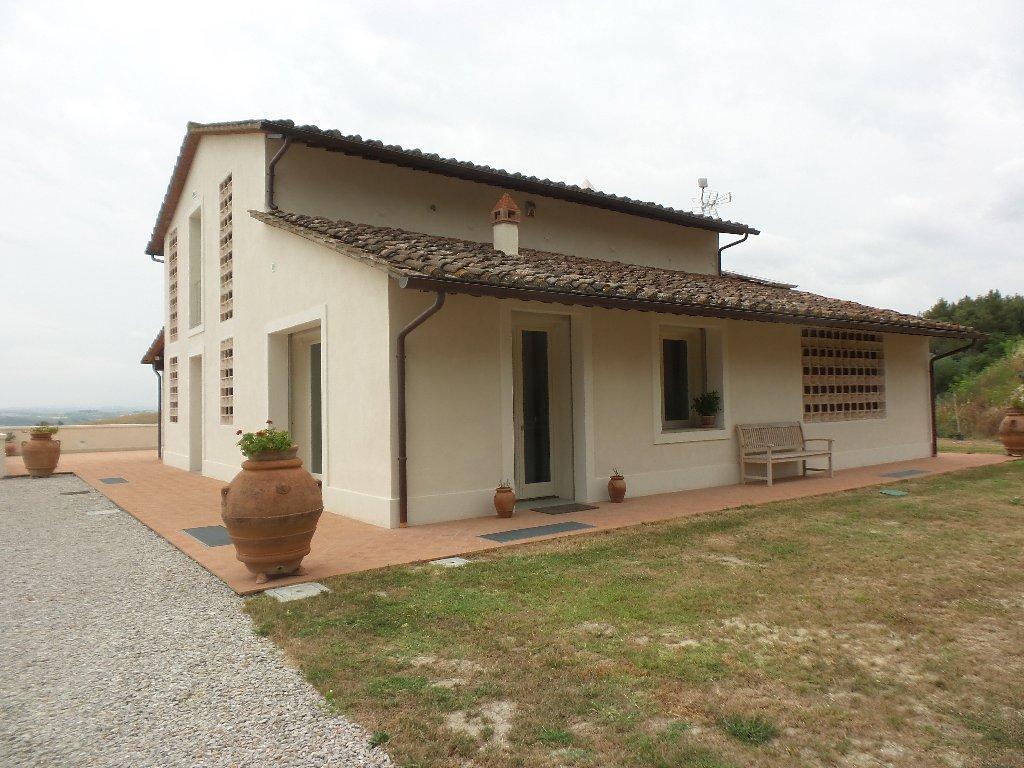Colonica - San Miniato (16/20)