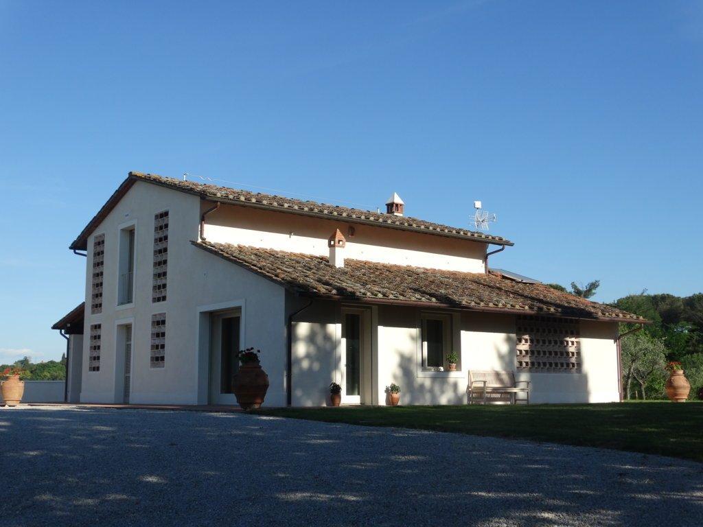 Colonica - San Miniato (6/20)