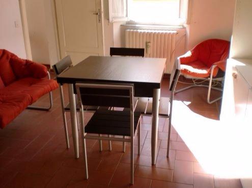 Stanza/Posto Letto in affitto, rif. A1027