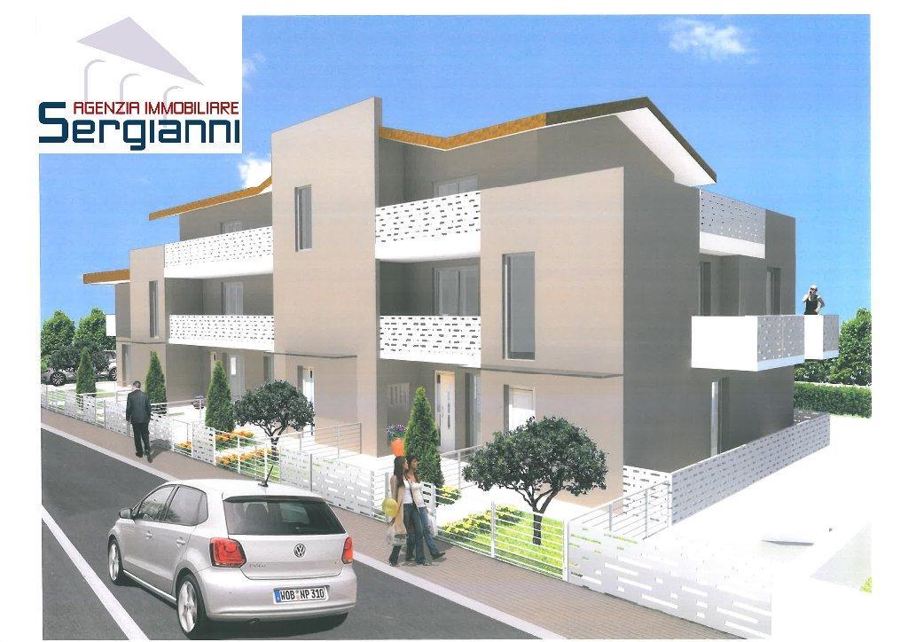Attico / Mansarda in vendita a San Miniato, 5 locali, prezzo € 440.000 | CambioCasa.it