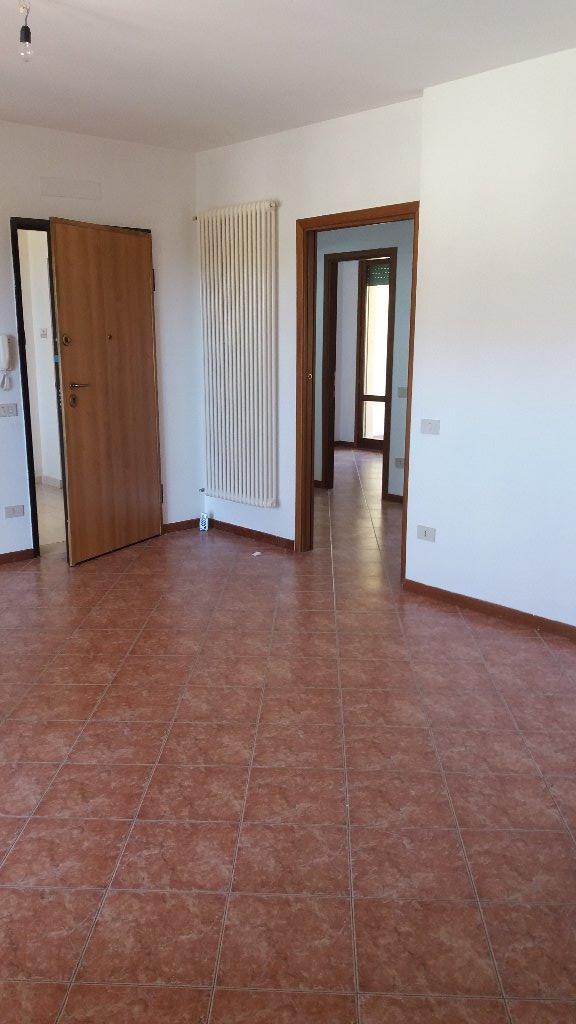 Appartamento in vendita a Capraia e Limite, 3 locali, prezzo € 125.000 | Cambio Casa.it