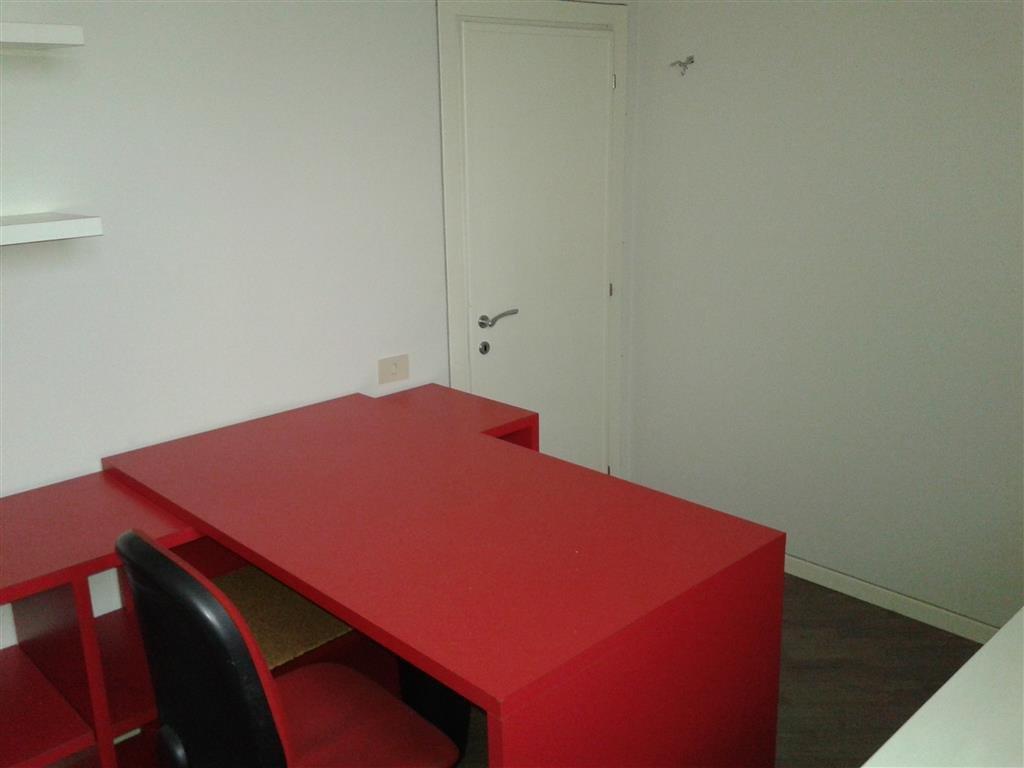 Ufficio / Studio in Affitto a Campi Bisenzio