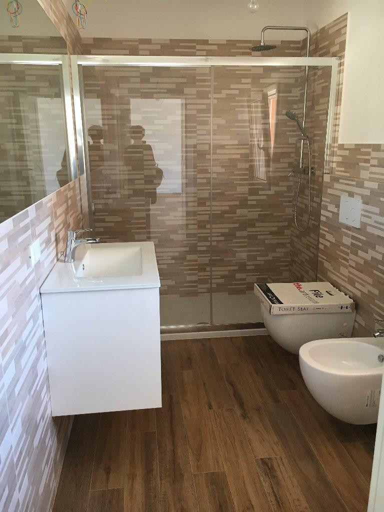 Appartamento in vendita a Calci, 4 locali, prezzo € 230.000 | CambioCasa.it