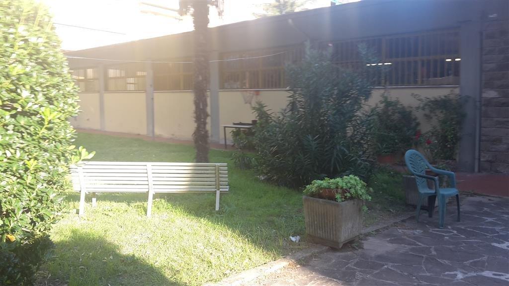 Laboratorio in affitto a Scandicci, 1 locali, prezzo € 4.000 | CambioCasa.it