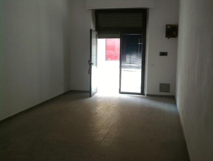 Negozio / Locale in Affitto a Prato
