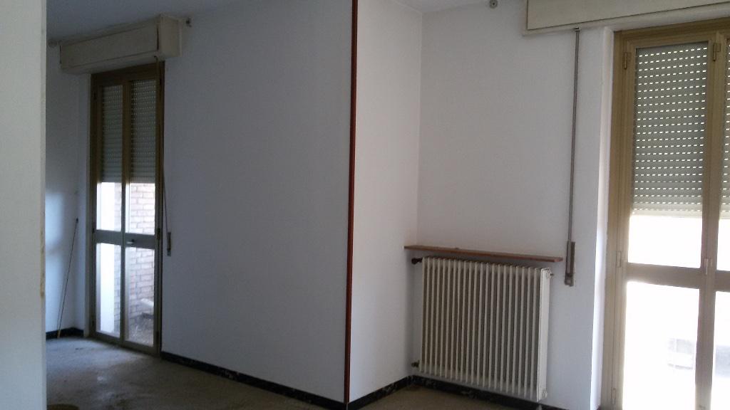 Appartamento in vendita, rif. 39/159