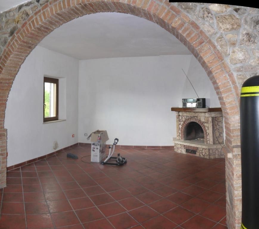 Rustico / Casale in Vendita a Colle di Val d'Elsa