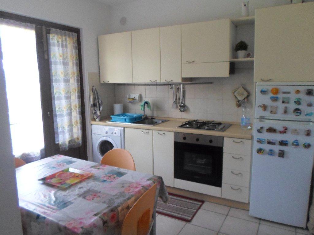 Appartamento in vendita a Santa Croce sull'Arno, 2 locali, prezzo € 90.000 | CambioCasa.it