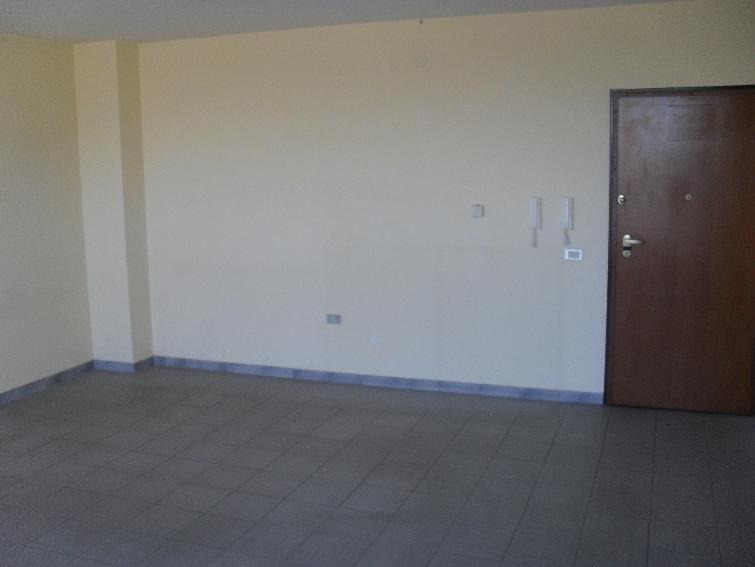 UFFICIO in Affitto a San Lorenzo, Campi Bisenzio (FIRENZE)