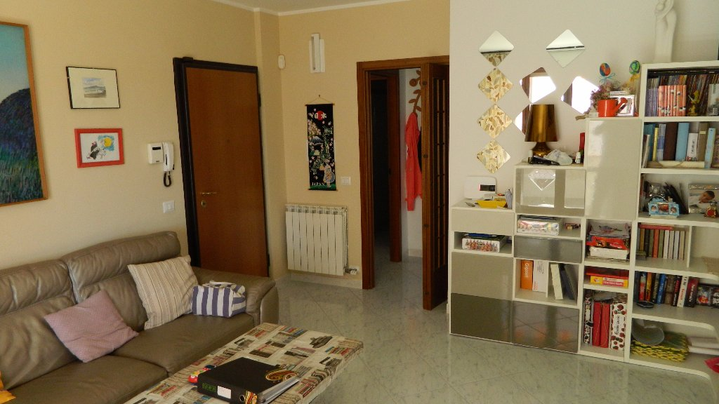 Appartamento in vendita, rif. 106062