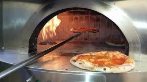 Ristorante/Pizzeria in vendita a Bientina (PI)