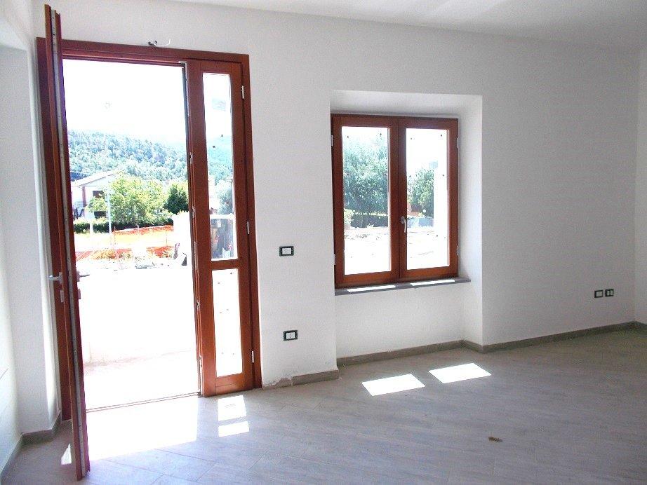 Soluzione Indipendente in vendita a Vecchiano, 4 locali, prezzo € 200.000 | CambioCasa.it