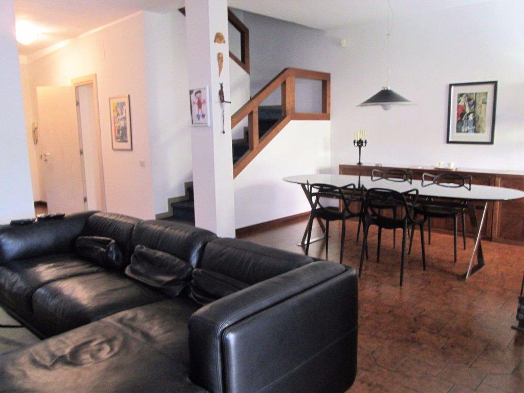 Villa a Schiera in Vendita a Vicopisano