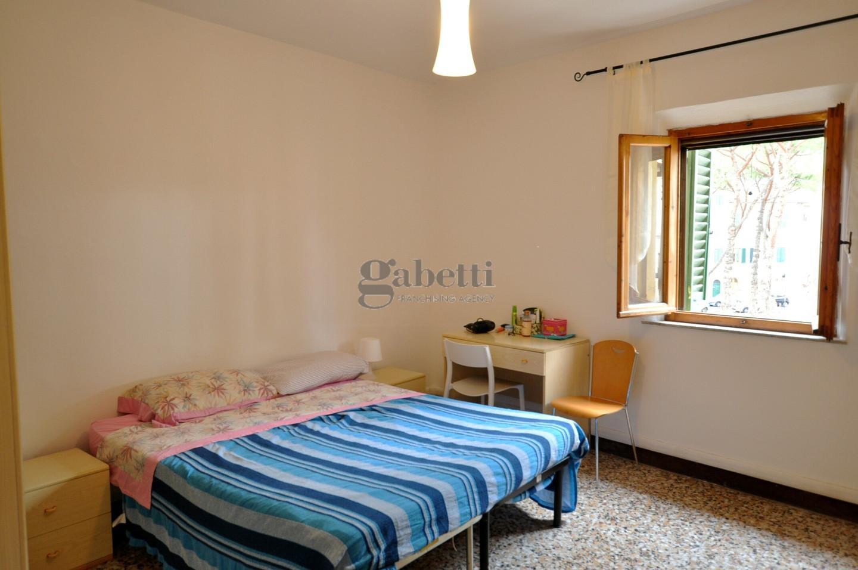 Appartamento in affitto, rif. L124