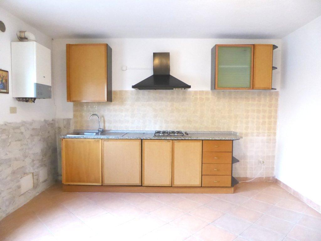 Soluzione Indipendente in vendita a Cascina, 2 locali, prezzo € 95.000 | CambioCasa.it