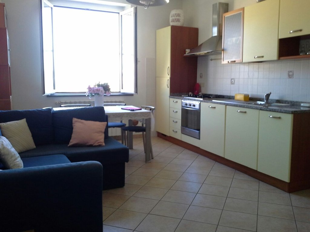 Appartamento in Affitto a Vecchiano