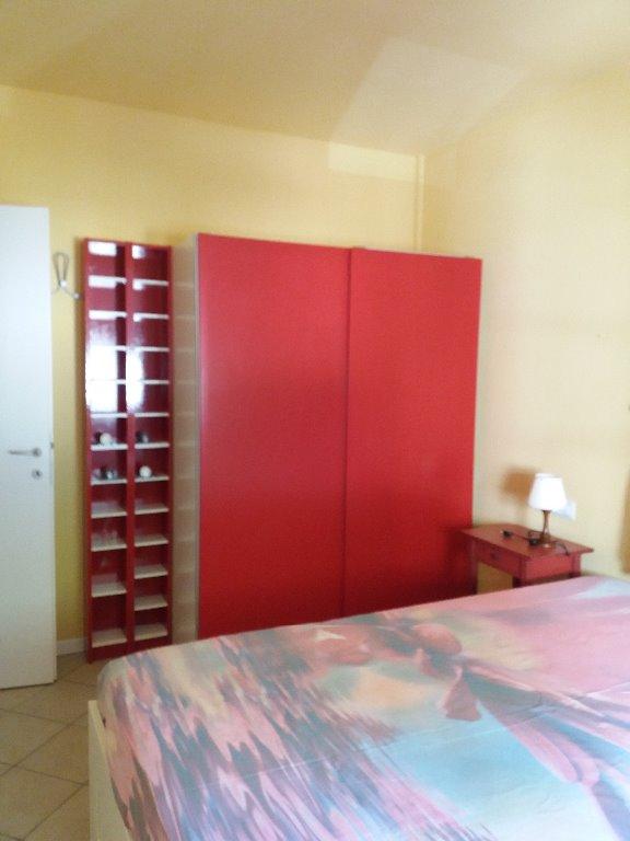 Appartamento in affitto a Firenze, 2 locali, prezzo € 650 | CambioCasa.it