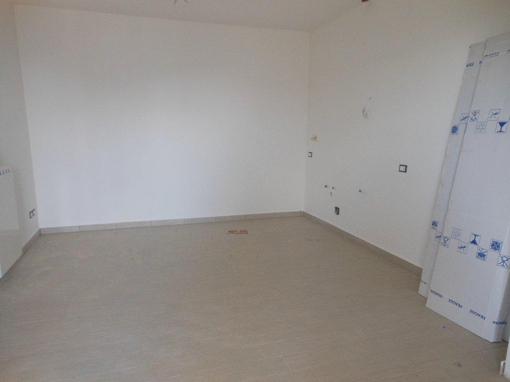 Appartamento in vendita a Santa Croce sull'Arno, 2 locali, prezzo € 149.000 | CambioCasa.it