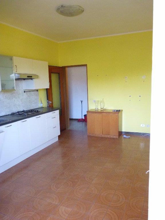 Appartamento in Vendita a Vecchiano