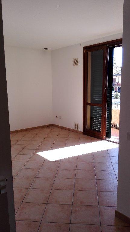 Appartamento in vendita a Terricciola, 4 locali, prezzo € 128.000 | CambioCasa.it