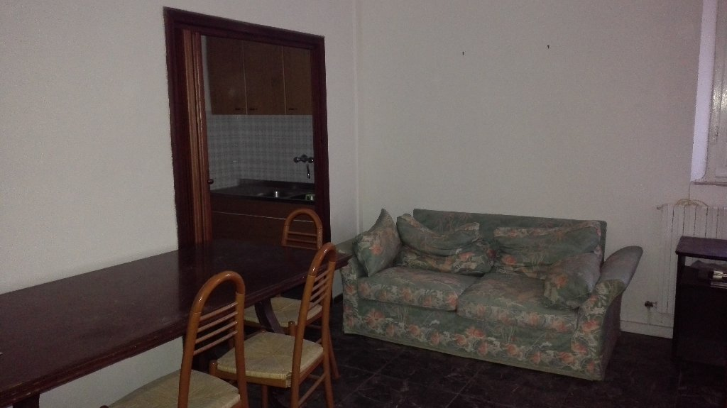 Appartamento in vendita a Terricciola, 2 locali, prezzo € 38.000 | CambioCasa.it