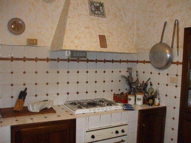 Villa in Vendita a Fosdinovo