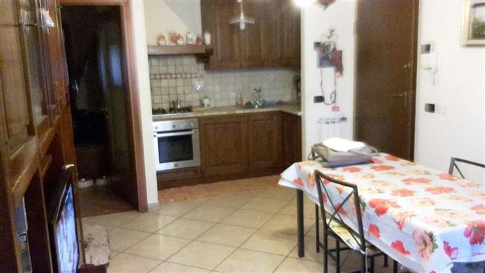 Appartamento in affitto a Prato, 3 locali, prezzo € 620 | CambioCasa.it