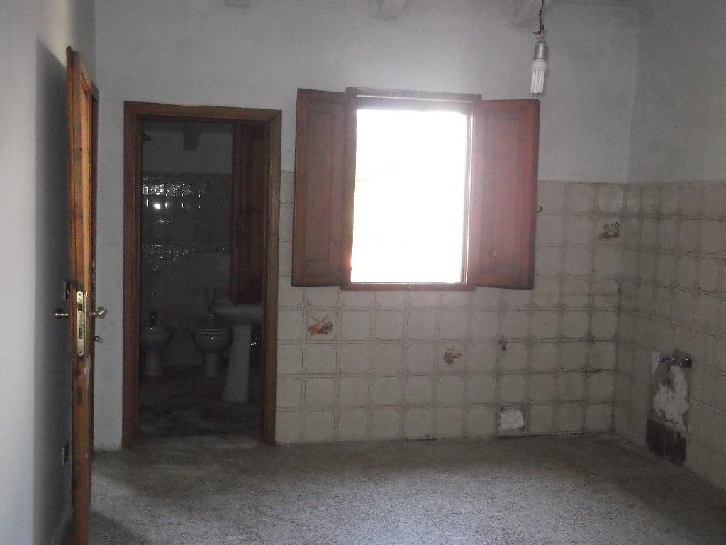 Appartamento in vendita a San Miniato, 3 locali, prezzo € 72.000 | CambioCasa.it