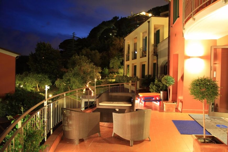 Appartamento in vendita, rif. 106066