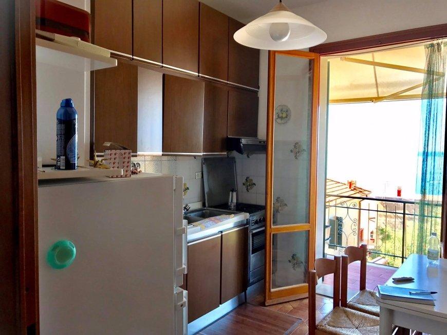 Appartamento in vendita, rif. 106068