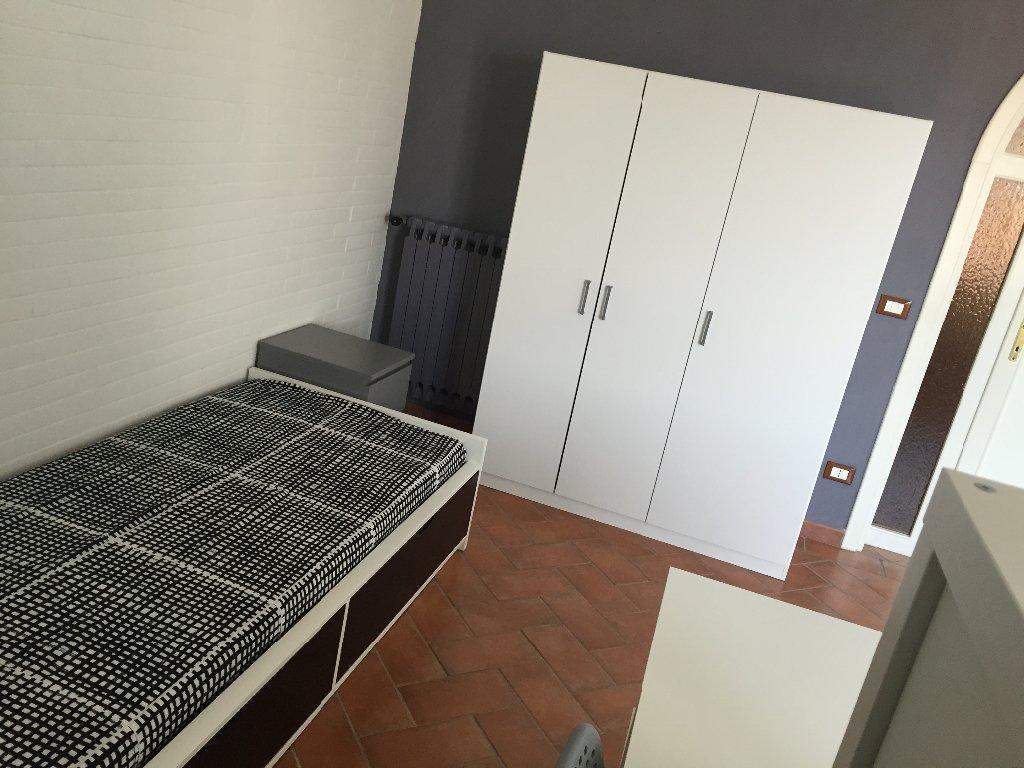 Appartamento in vendita a Pisa, 5 locali, prezzo € 270.000 | CambioCasa.it