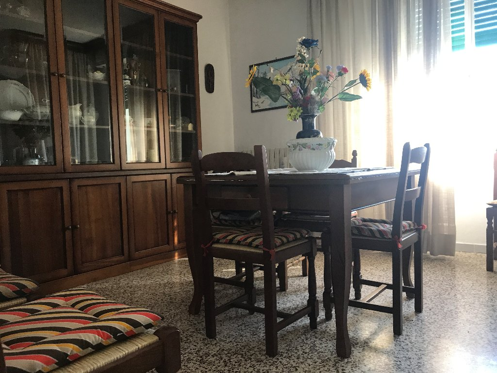 Appartamento in vendita, rif. 543V