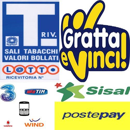 Negozio / Locale in vendita a Massa, 1 locali, prezzo € 150.000   CambioCasa.it