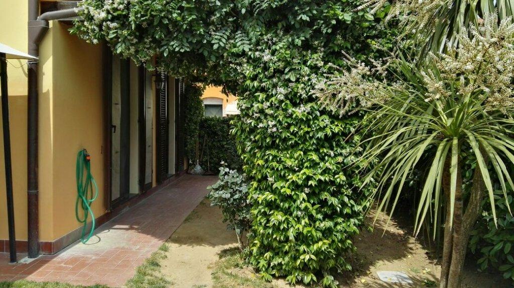 Porzione di casa in vendita, rif. 429