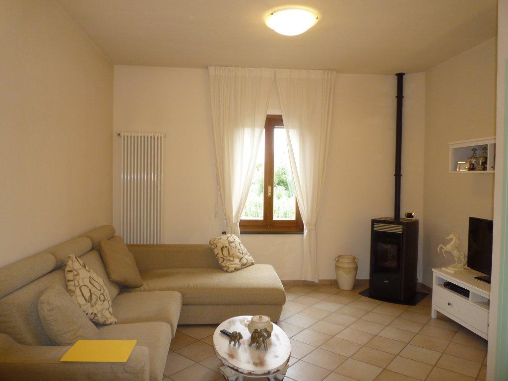 Appartamento in vendita a Montopoli in Val d'Arno