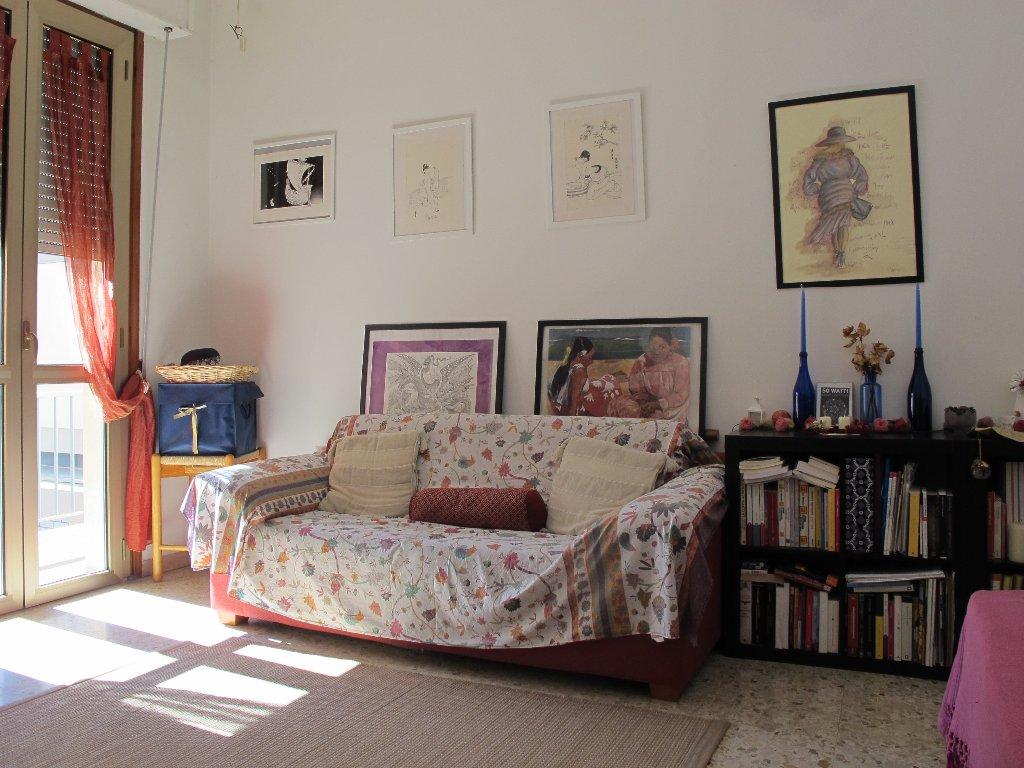 Appartamento in vendita, rif. 8263