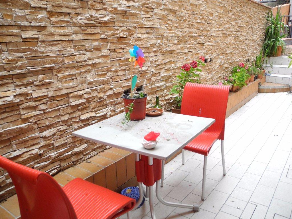 Appartamento in vendita a Cerreto Guidi, 8 locali, prezzo € 155.000 | CambioCasa.it