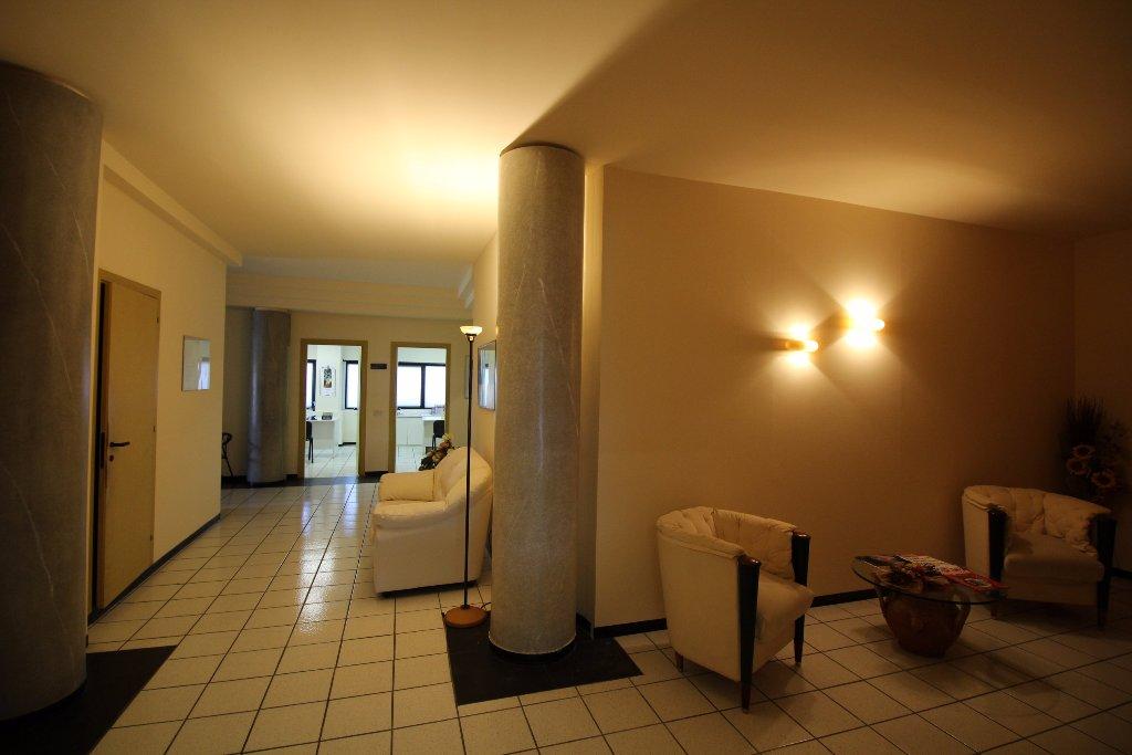 Ufficio in vendita a Calcinaia (PI)