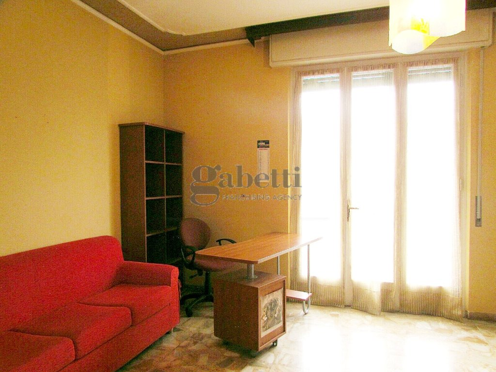 Appartamento in affitto, rif. L185