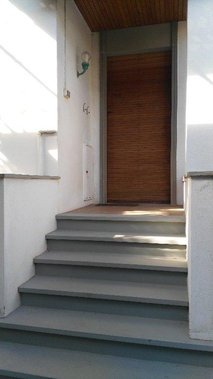 Appartamento in vendita a Livorno, 12 locali, prezzo € 900.000 | CambioCasa.it