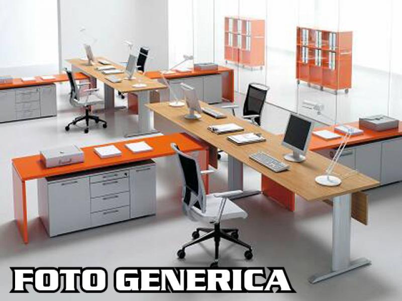 Ufficio / Studio in Vendita a Santa Croce sull'Arno