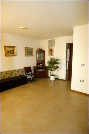 Appartamento in Vendita, rif. 106071