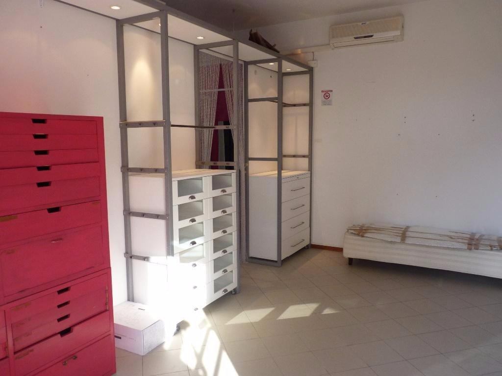 Negozio / Locale in vendita a San Giuliano Terme, 2 locali, prezzo € 80.000 | CambioCasa.it