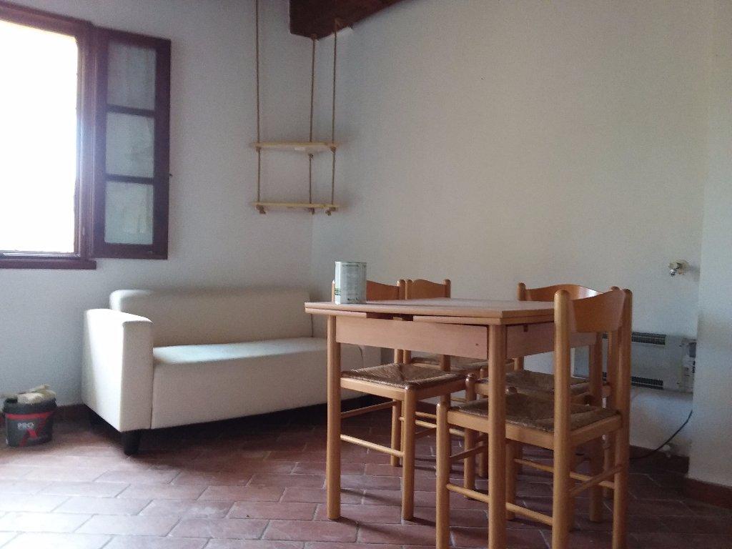 Appartamento in affitto residenziale a San Miniato (PI)