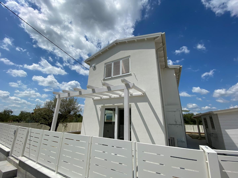 Villa singola in vendita a Quattro Strade, Bientina (PI)
