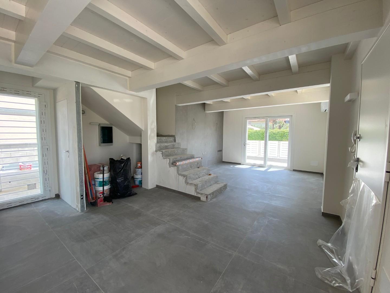Villa singola in vendita, rif. B2503