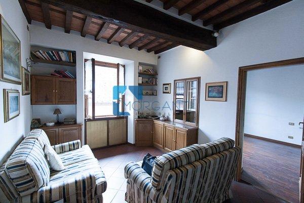 Appartamento in vendita a Pietrasanta, 3 locali, prezzo € 295.000   Cambio Casa.it